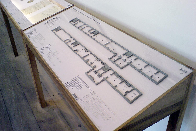 MuseumBlindenwerkstattOttoWeidt01