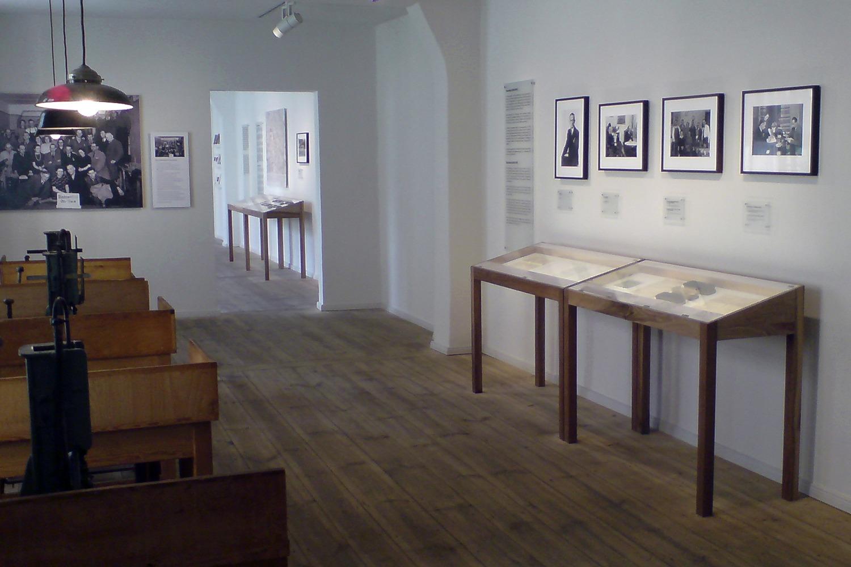MuseumBlindenwerkstattOttoWeidt02