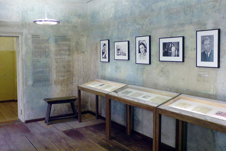 MuseumBlindenwerkstattOttoWeidt03